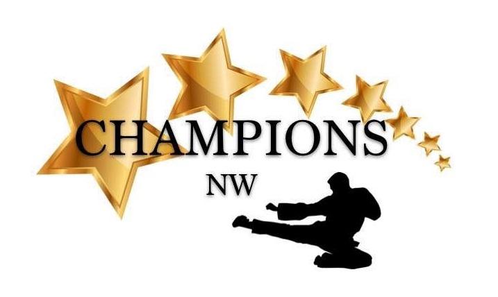 Martial Arts/Self-Defense classes – Elks Lodge 823